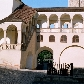 Rákóczi-Burg