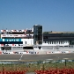 Formula-1-Strecke, Hungaroring