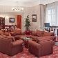Grand Hotel Marriott