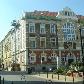Semmelweis Egyetem, II.sz. Gyermekgyógyászati Klinika
