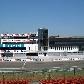 Formula-1 pálya, Hungaroring